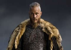Vikings | Os 10 momentos mais marcantes de Ragnar Lothbrok