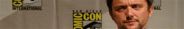 Vingadores: Ultimato | Ator fala sobre a aparição da Tropa Nova no filme