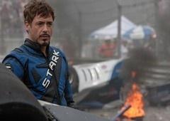Vingadores: Ultimato | Teoria diz que Tony Stark pode ter criado os X-Men