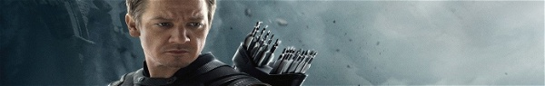 Vingadores 4: Arte promocional indica que Gavião Arqueiro será Ronin?