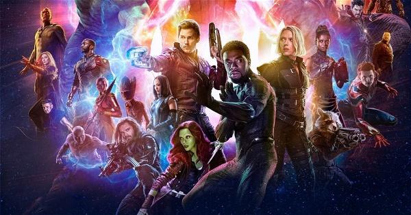 Avengers 4 End Game Hd Wallpapers In 4k Captain America: Artes Promocionais Revelam Heróis