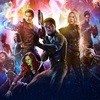 Vingadores: Ultimato | Artes promocionais revelam heróis em novos uniformes!