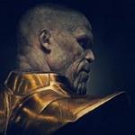 Vingadores 4: Divulgada primeira sinopse do filme