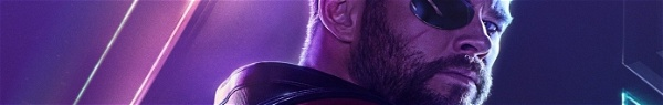 Vingadores 4 é mais chocante que Guerra Infinita, diz Chris Hemsworth