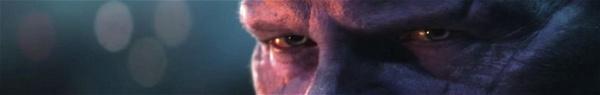 Vingadores: Ultimato | Essa descrição revela novo perigo maior que Thanos?