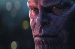 Vingadores 4: Essa descrição revela novo perigo maior que Thanos?