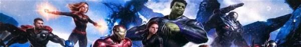 Vingadores 4: Final do filme ainda não foi gravado, diz Mark Ruffalo