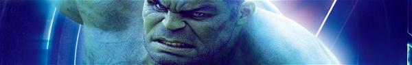 Vingadores: Ultimato | Fonte legítima teria dado detalhes da trama! (Rumor)