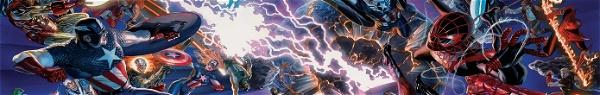 Vingadores: Ultimato | irmãos Russo só voltam ao mundo dos heróis com 'Guerras Secretas'