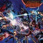 Vingadores 4: irmãos Russo só voltam ao mundo dos heróis com 'Guerras Secretas'