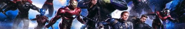 Vingadores 4: Katherine Langford, de 13 Reasons Why, está no elenco!