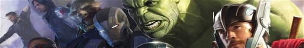 Vingadores: Ultimato | Mais dois personagens sobreviveram a Thanos!