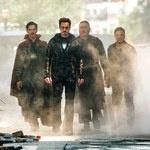 Vingadores: Ultimato   Mais imagens de action figures podem revelar spoiler!