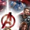 Vingadores 4: Marvel teria mudado título do filme 3 vezes no último ano!