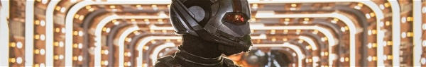 Vingadores: Ultimato   Michael Douglas diz que Reino Quântico é a chave!