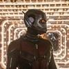Vingadores 4: Michael Douglas diz que Reino Quântico é a chave!