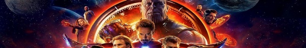 Vingadores 4: Nova arma para o Homem de Ferro? Confira foto!