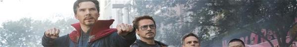 Vingadores 4: Nova teoria aponta data de divulgação do trailer!