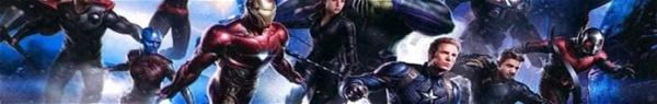 Vingadores 4: Novo rumor aponta que título foi decifrado!