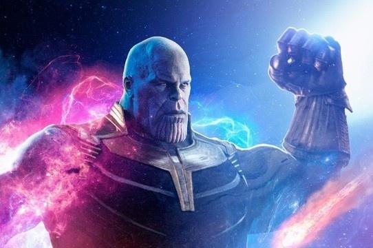 Vingadores 4: Primeiro trailer pode sair em duas semanas, diz rumor!