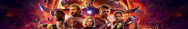 Vingadores 4: Rumor indica que primeiro trailer pode chegar em breve