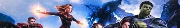 Vingadores 4: Samuel L. Jackson diz saber a 'solução' para os heróis