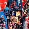 Vingadores 4: Título pode ter sido revelado por diretor de fotografia