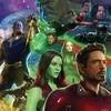 Vingadores 4: Trailer deve sair a qualquer momento depois de Wi-Fi Ralph