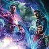 Vingadores 4: Trailer pode chegar na próxima quinta-feira!