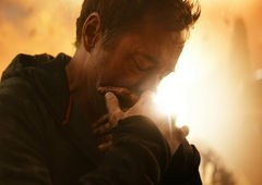 Vingadores 4: Trailer pode ser adiado devido a funeral do ex-presidente