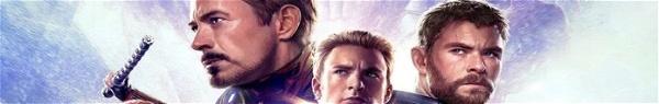 Vingadores 5 | Rumor indica que filme já estaria em produção!