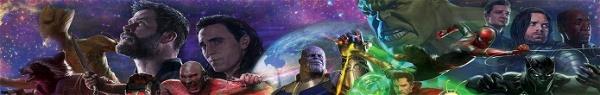 Vingadores: A vítima de Thanos que os diretores gostariam de ter salvo!