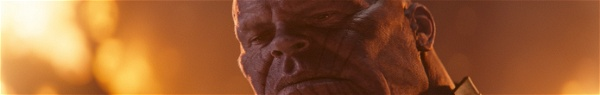 Vingadores: Diretores confirmam destino de Asgardianos em 'Guerra Infinita'