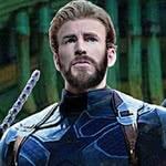 Vingadores: Diretores comentam teorias sobre os próximos dois filmes