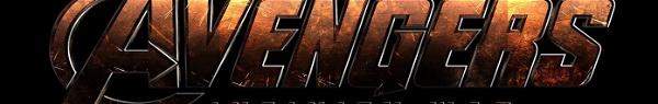Vingadores: Guerra Infinita alcança US$1 bilhão e quebra novo recorde!
