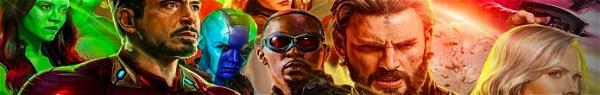 Vingadores: Guerra Infinita alcança US$2 bilhões! Veja os recordes do filme
