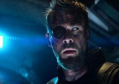 Vingadores: Guerra Infinita - Brinquedo confirma teoria sobre Thor (SPOILER)