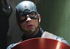 Vingadores: Guerra Infinita | Capitão América quase teve par romântico no longa!