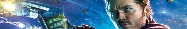 Vingadores: Guerra Infinita | Chris Pratt concorda com críticas a Peter Quill