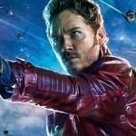 Vingadores: Guerra Infinita   Chris Pratt concorda com críticas a Peter Quill