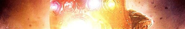 Vingadores: Guerra Infinita - Diretor confirma teoria sobre Joia da Alma