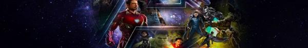 Vingadores: Guerra Infinita - Diretor tira dúvidas que o filme deixou (rumor)