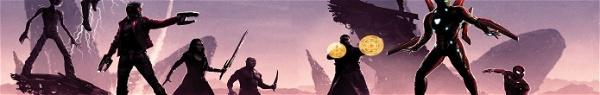 Vingadores: Guerra Infinita - Diretor explica abordagem das mortes (Spoilers!)