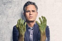 Vingadores: Guerra Infinita - Diretores explicam decisão sobre Hulk