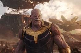 Vingadores: Guerra Infinita - Diretores publicam nova carta contra spoilers