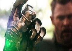Vingadores: Guerra Infinita | Dizimação de Thanos quase aconteceu em 'Ultimato'!