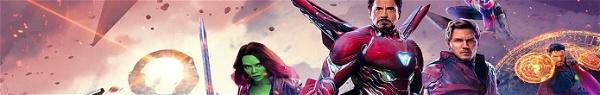 Confira 15 easter eggs e referências de Vingadores: Guerra Infinita