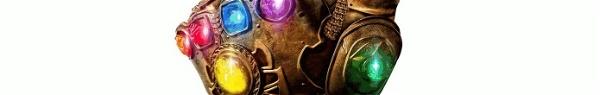 Vingadores: Guerra Infinita é eleito filme do ano pela Empire!