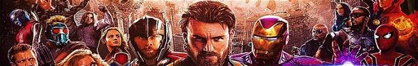 Conheça as 9 melhores frases de Vingadores: Guerra Infinita