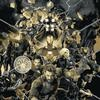 Vingadores: Guerra Infinita ganha novos pôsteres para SDCC
